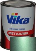 "421 Базовая автоэмаль (""металлик"") Vika ""Афалина"""