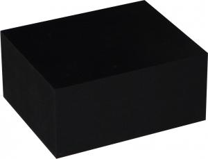 Купить Резиновая оправка для полировальных самоклеющихся абразивов Kovax TOLECUT, 37х27 - Vait.ua