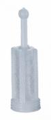Фильтр нейлоновый в бачок краскопульта Walcom (плотность 800)