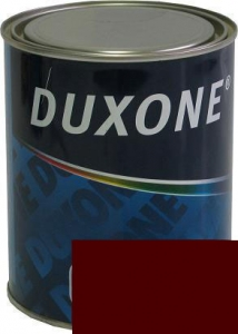 """Купить DX-Yashma Эмаль акриловая """"Яшма"""" Duxone® в комплекте с активатором DX-25 - Vait.ua"""