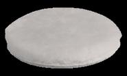 Купить Полировальный круг из шерсти CARFIT, диаметр 150мм (на липучке) - Vait.ua
