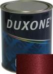 "DX-132BC Эмаль базовая ""Вишневый сад"" Duxone®"