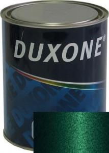 """Купить DX-371BC Эмаль базовая """"Амулет"""" Duxone®  - Vait.ua"""