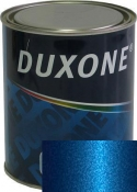"DX-448BC Эмаль базовая ""Рапсодия"" Duxone®"