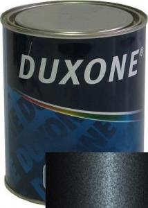 """Купить DX-606BC Эмаль базовая """"Млечный путь"""" Duxone®  - Vait.ua"""