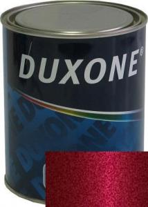 """Купить DX-100BC Эмаль базовая """"Триумф"""" Duxone®  - Vait.ua"""