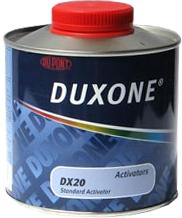 Купить DX-20 Стандартный активатор Duxone®, 0,25л  - Vait.ua
