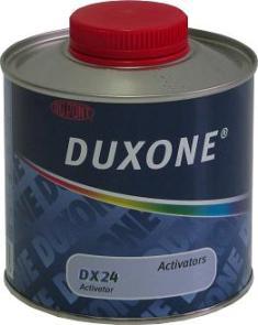 Купить DX-24 Быстрый активатор Duxone®, 0,5л - Vait.ua