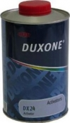 DX-24 Быстрый активатор Duxone®, 1 л