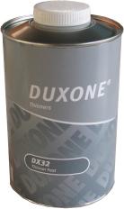 Купить DX-32 Быстрый растворитель Duxone®, 1л  - Vait.ua