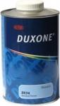 DX-34 Стандартный растворитель Duxone®, 1л