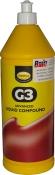 1-0-030 Универсальная полировальная паста Farecla G3, 1 кг