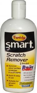 Купить 7-9-060 Эмульсия для удаления зацапин Farecla Scratch Remover, 300 мл - Vait.ua