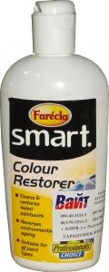 Купить 7-9-075 Восстановитель цвета Farecla Color Restorer, 300 мл - Vait.ua