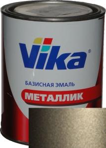 """Купить FE87-7155 Базовое покрытие """"металлик"""" Vika """"Chevrolet Moonland"""", 1л - Vait.ua"""