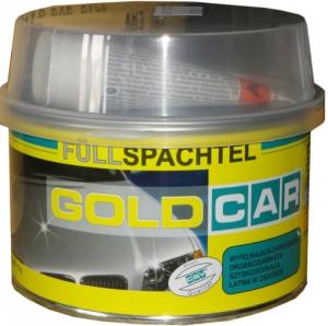 Купить Шпатлевка универсальная Full Gold Car 0,5кг - Vait.ua