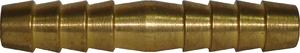 """Купить HH P-32 SUMAKE 5/16""""(h8) Фитинг латунный прямой елка 8mm - Vait.ua"""