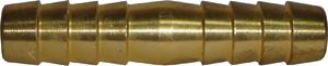 """Купить HH P-33 SUMAKE 3/8""""(h10) Фитинг латунный прямой елка 10mm - Vait.ua"""