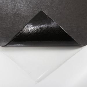 Купить Виброизоляционный материал Стандарт Изопласт «bi-not» 2,0'', 530х750мм х 2,0мм - Vait.ua