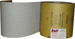Абразивная бумага для сухой шлифовки в рулонах KOVAX EAGLE (115мм x 25м), P120