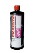 Жидкий воск карнауба Menzerna Sealing Wax, 250мл