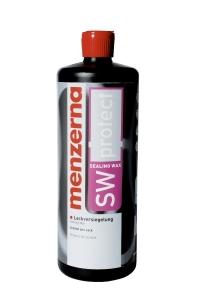 Купить Жидкий воск карнауба Menzerna Sealing Wax, 250мл - Vait.ua