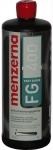 Одношаговая высокоабразивная полировальная паста Menzerna FG400 Fast Gloss