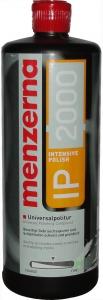 Купить Полировальная паста «MENZERNA» Intensive Polish IP 2000 - Vait.ua