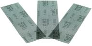 Купить Абразивная полоса на сетчатой основе Mirka Autonet 70мм х 420мм, P180 - Vait.ua