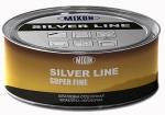 Шпатлёвка отделочная MIXON SILVER LINE MIXON SUPER FINE, 1,8 кг