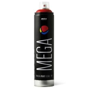 """Купить Аэрозольная краска """"MTN MEGA"""" Montana (для граффити), 600 мл - Vait.ua"""