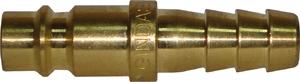 """Купить OP30H SUMAKE 3/8""""(h10) Штуцер для быстроразъема елка 10mm - Vait.ua"""