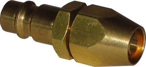 Купить OP30P SUMAKE 6.5x10 Штуцер для быстроразъема под шланг d=6.5x10mm - Vait.ua