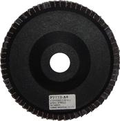 "ST-7712-A4 Диск лепестковый SUMAKE 4"""