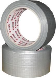 Купить Защитная бронированная лента PPM Alum 50ммх25м - Vait.ua
