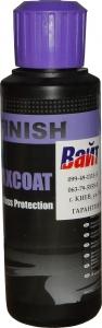 Купить Полироль Cartec Refinish Waxcoat - защита блеска, 150 мл - Vait.ua