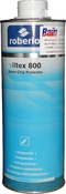 Антигравийное защитное покрытие Siltex 800 Roberlo (белое), 1л