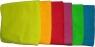 """Многоразовая универсальная салфетка из микрофибры """"AUTO ASSISTANCE"""", 30х30см"""