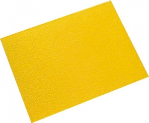 Купить Шлифовальный лист 1960 siarexx cut на бумажной основе, 230x280мм, P320 - Vait.ua