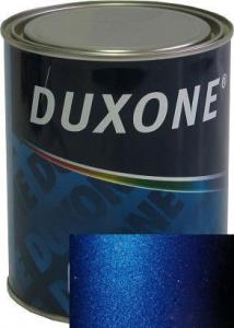 """Купить DX-SiniaBC Эмаль базовая """"50343 Синяя"""" Duxone® - Vait.ua"""
