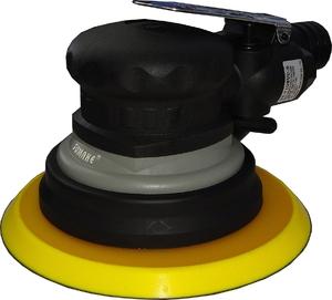 Купить ST-7108 VC-6 Шлифовальная эксцентриковая пневматическая машинка SUMAKE, d150 мм, 6мм - Vait.ua