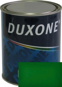 """Купить DX-GreenBC Эмаль базовая """"Зеленая база Green BC"""" Duxone®  - Vait.ua"""