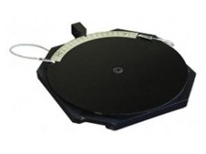 Купить Круг поворотный Trommelberg TT-004 для установки 4-стоечные подъемники Trommelberg - Vait.ua