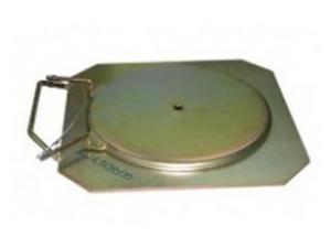 Купить Поворотный круг для грузового транспорта TROMMELBERG 803230950 - Vait.ua