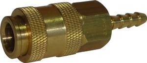 """Купить UDC20H SUMAKE 1/4""""(6mm) Быстроразъем для пневмосистемы елка 6mm (3 in 1) - Vait.ua"""