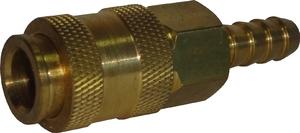 """Купить UDC30H SUMAKE 3/8""""(10mm) Быстроразъем для пневмосистемы елка 10mm (3 in 1) - Vait.ua"""