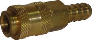 """Купить UDC40H SUMAKE 1/2""""(12mm) Быстроразъем для пневмосистемы елка 12mm (3 in 1) - Vait.ua"""