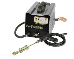 Купить Аппарат для выпрямления стали (споттер) WDK 3902 (220В) / 3904 (380В) - Vait.ua