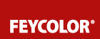 Feycolor