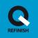 Q-Refinish